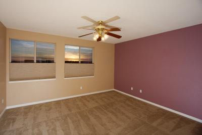 10040 Shana Way Laguna Rental House For Rent Sacramento