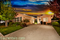 'rental house rental natomas sacramento' from the web at 'http://www.sacrentals.com/goinside/10082-arches/pic1f.jpg'