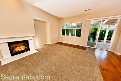 Carpet Or Hardwood Floors In Living Room Vidalondon