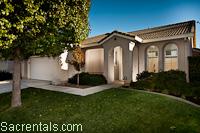 'rental house rental natomas sacramento' from the web at 'http://www.sacrentals.com/goinside/10157-vanbrocklin/pic1f.jpg'