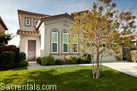 'rental house rental natomas sacramento' from the web at 'http://www.sacrentals.com/goinside/10264-shoech/pic1f.jpg'