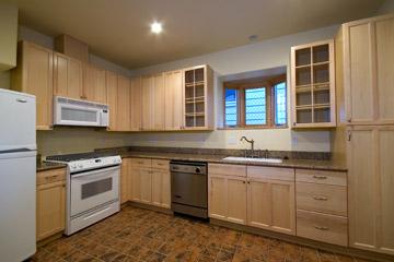 gold fine hills traditional nar el classic kitchen photo fun river cabinet sacramento cabinets carpentry dorado