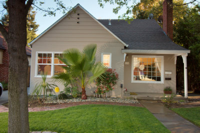 house for rent sacramento ca california rental home property for, Bedroom designs
