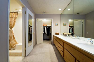 11293 Gold Country Blvd Sunrise Rancho Cordova 95670 Rental House For Rent Sacramento Greenhaven