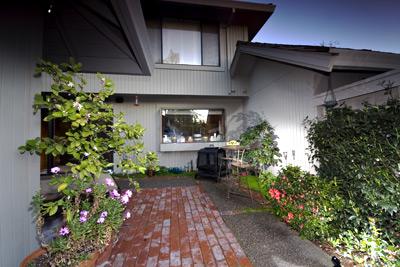 11293 Gold Country Blvd Sunrise Rancho Cordova 95670