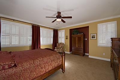 Rancho Cordova Anitolia Rental House For Rent Sacramento Greenhaven Sacramento Pocket Natomas