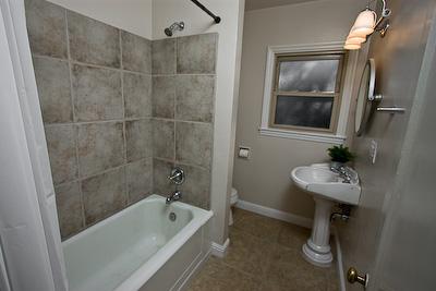 1364 56th Street East Sacramento Rental 95831 95823