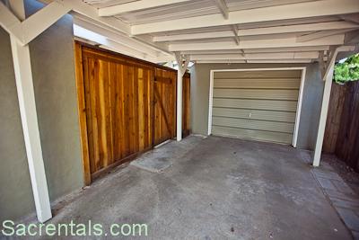 142 46th Street East Sacramento Rental House Sacrentals
