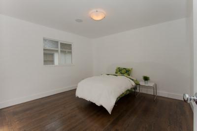 1470 52nd Street East Sacramento Rental 95819 95831 95823