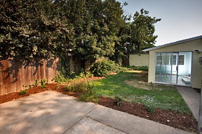 1505 Christopher Way East Sacramento Rental 95819 95831