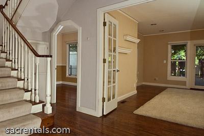 1604 4th Ave Old Land Park 95835 95825 95819 95816 95818 For Rent East Sacramento Sacrentals