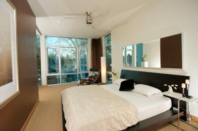 1628 Q Street The Arlington Midtown Sacramento Rental Loft House Home Apartment For Rent 95814