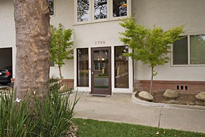 1700 26th Street Midtown Sacramento Rental 95831 95823