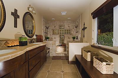 1136 Teneighth Way Landpark 95818 Rental House For Rent Sacramento Greenhaven Sacramento Pocket