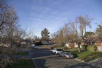 1720 Orion Way Garden Of The Gods Sacramento Rental 95819 95831 95823 95825 Sacramento