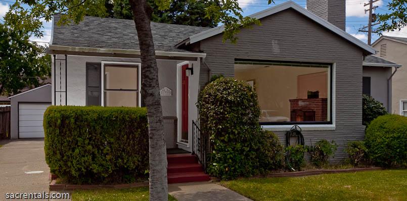 Hidden  1 and 2 bedroom house for rent sacramento ca california rental house. 2 Bedroom Houses For Rent In Riverside Ca. Home Design Ideas