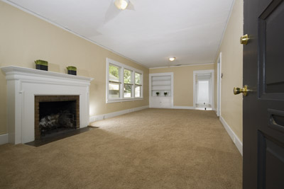 1749 41st Street East Sacramento Rentals Sacramento Rental