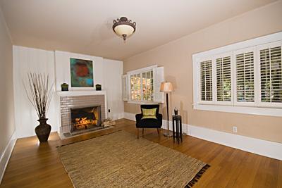 1789 Markham Way Landpark 95818 Rental House For Rent