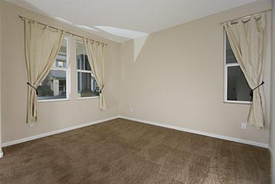 190 Wapello Circle Natomas Rental House For Rent