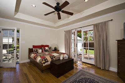 1950 5th Ave Landpark 95818 Rental House For Rent Sacramento Greenhaven Sacramento Pocket