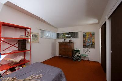 2040 Claremont Carmichael Rental House For Rent Sacramento Greenhaven Sacramento Pocket Natomas