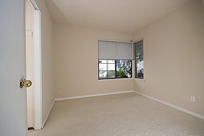 2296 Sandcastle Way Natomas 95833rental House For Rent Sacramento Greenhaven Sacramento Pocket