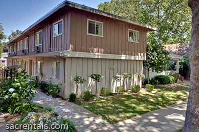 and 2 bedroom house for rent sacramento ca california rental house