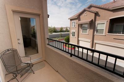 2463 Torino Riva Southport West Sacramento 95835 Natomas Rental House For Rent Sacramento