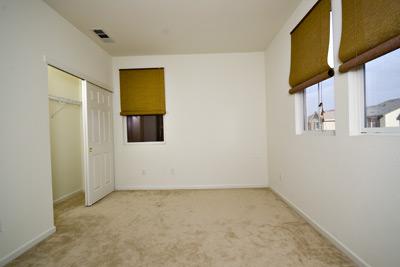 2480 Huckleberry Circle 95691 West Sacramento Rental House For Rent Sacramento Rental East