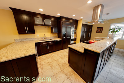 2514 Exeter Square Lane 95825 Townhome Rentals Sacramento CA Rental