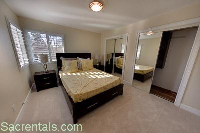 2514 Exeter Square Lane 95825 Townhome Rentals Sacramento