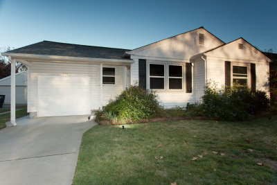 house for rent sacramento rental property mckinley park