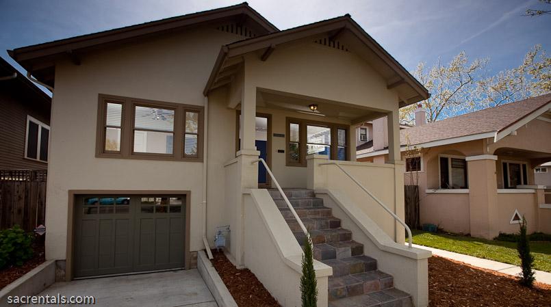 22604 S Street Midtown Sacramento 95835 95825 95819 95816