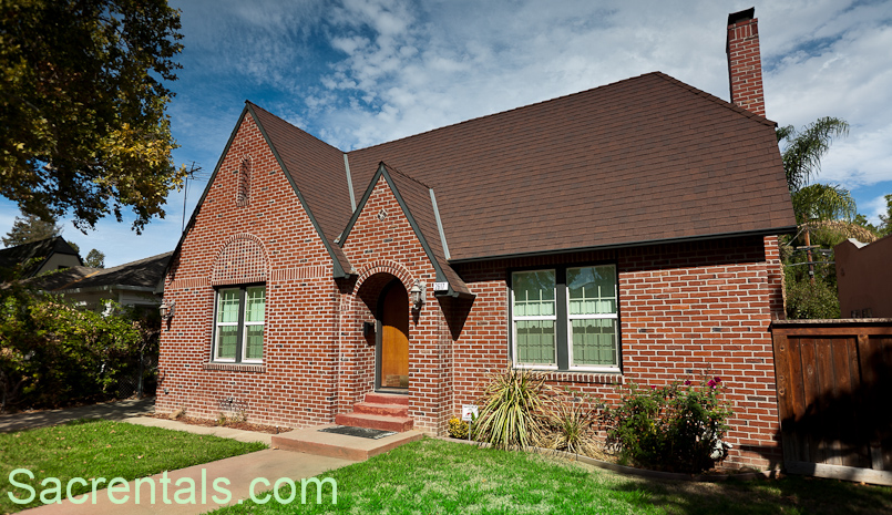 rentals 3 to 6 bedroom for rent property management house for rent