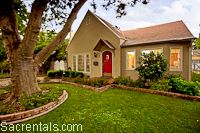 rental property management manager home house east sacramento