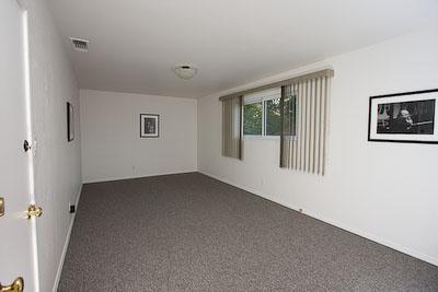 2901 Joseph Avenue Sierra Oaks Vista Rental House For