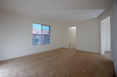 2904 Logansport Way 95835 Natomas Rental House For Rent Sacramento 916 454 6000