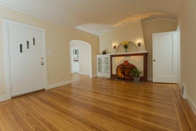 2911 Highland Curtis Park Rental House For Rent