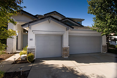 roseville house for rent Sierra oaks