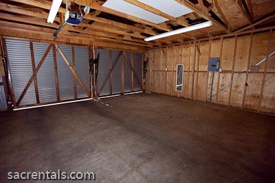 3708 T Street East Sacramento Sacrentals Com 916 454 6000