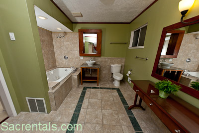 38 starglow circle greenhaven 916 454 6000 for Show me pictures of remodeled bathrooms