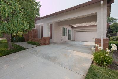 380 Connor Circle Natomas Rental House For Rent Sacramento