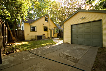 390 40th Street Mckinley Park East Sacramento Rental