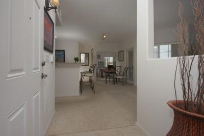 4200 East Commerce Drive Natomas Rental House For Rent Sacramento