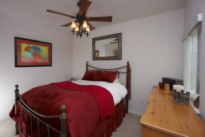 4200 East Commerce Drive Natomas Rental House For Rent Sacramento Greenhaven Sacramento Pocket