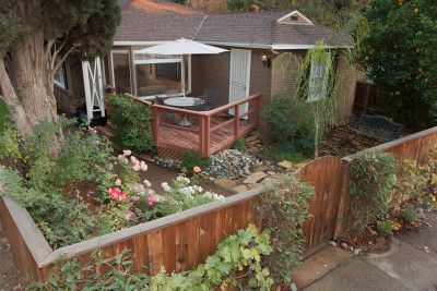 house for rent sacramento