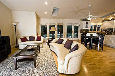 4361 Ashton Drive Carmichael Rental House For Rent