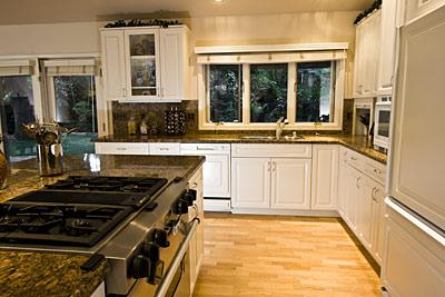 4361 Ashton Drive carmichael rental house for rent ...