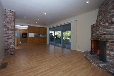 4411 Capri Way South Land Park 95818 Rental House For Rent