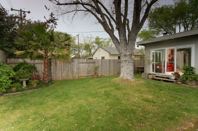 4412 Morpheus Lane Garden Of The Gods Sacramento Rental 95819 95831 95823 95825 Sacramento